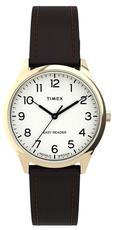 TIMEX TW2U21800