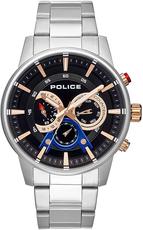 POLICE PL15523JS/02M