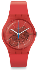 SWATCH SUOO105