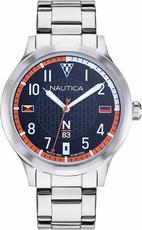 NAUTICA NAPCFS908