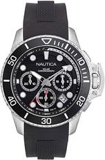 NAUTICA NAPBSC904