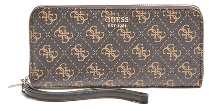GUESS SWSF6691460-BRM