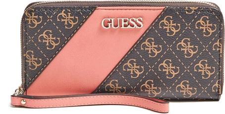 GUESS SWSG7741460-BRM
