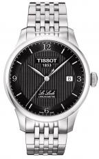TISSOT T006.408.11.057.00