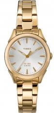TIMEX TW2P81800