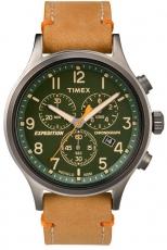 TIMEX TW4B04400
