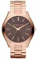 MICHAEL KORS MK3181