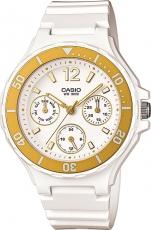 CASIO LRW 250H-9A1