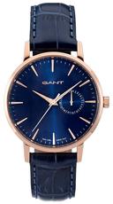 GANT W109220