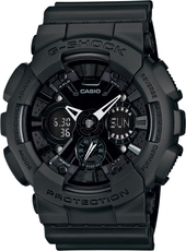 CASIO G-SHOCK GA 120BB-1A