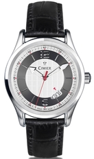 CIMIER 2499-SSC11