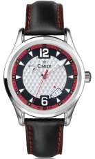 CIMIER 2499-SS011