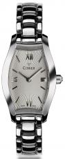 CIMIER 3103-SS072