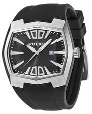 POLICE PL13834JS/02