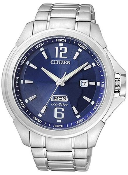 107dc0722 CITIZEN BM5050-56LE +Doručenie Zdarma | HODINKY.SK | hodinky, šperky ...