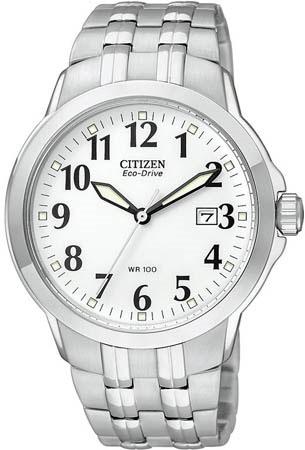 285f46d99 CITIZEN BM7090-51A +Doručenie Zdarma   HODINKY.SK   hodinky, šperky ...