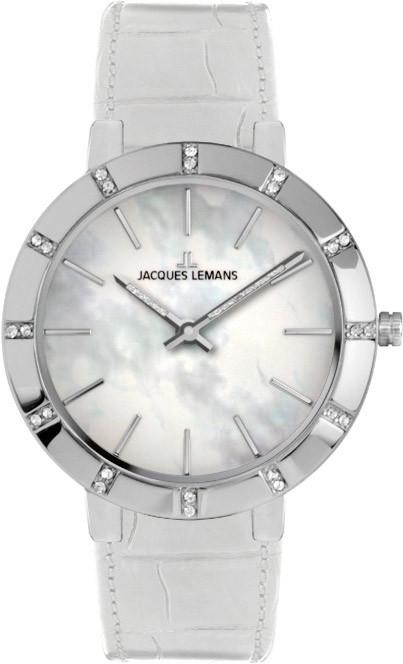 JACQUES LEMANS 1-1825A