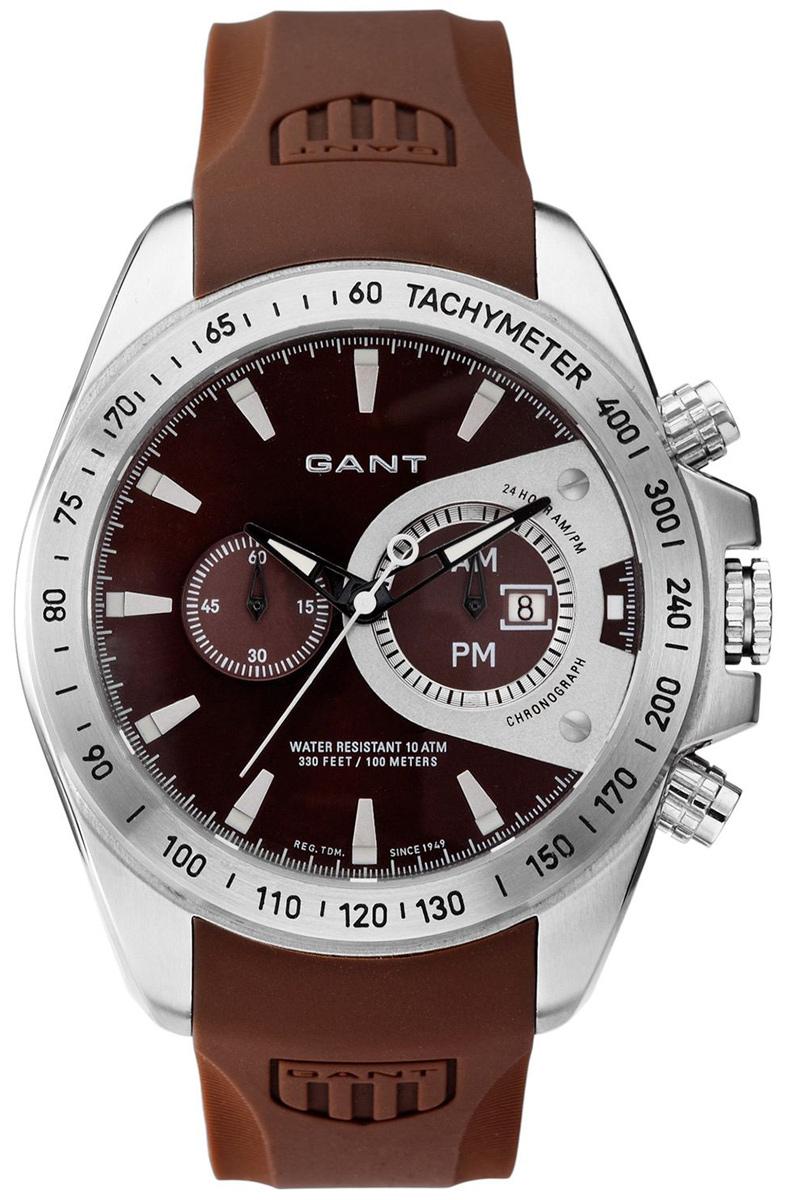 7d53d57e5 GANT BEDFORD W10389 +Doručenie Zdarma   HODINKY.SK   hodinky, šperky ...
