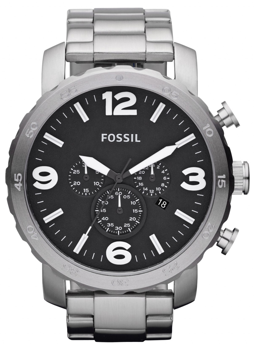 45ca945ab FOSSIL JR1353 +Doručenie Zdarma   HODINKY.SK   hodinky, šperky ...