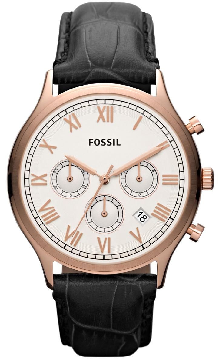 b47d78fc9 FOSSIL FS 4744 +Doručenie Zdarma   HODINKY.SK   hodinky, šperky ...