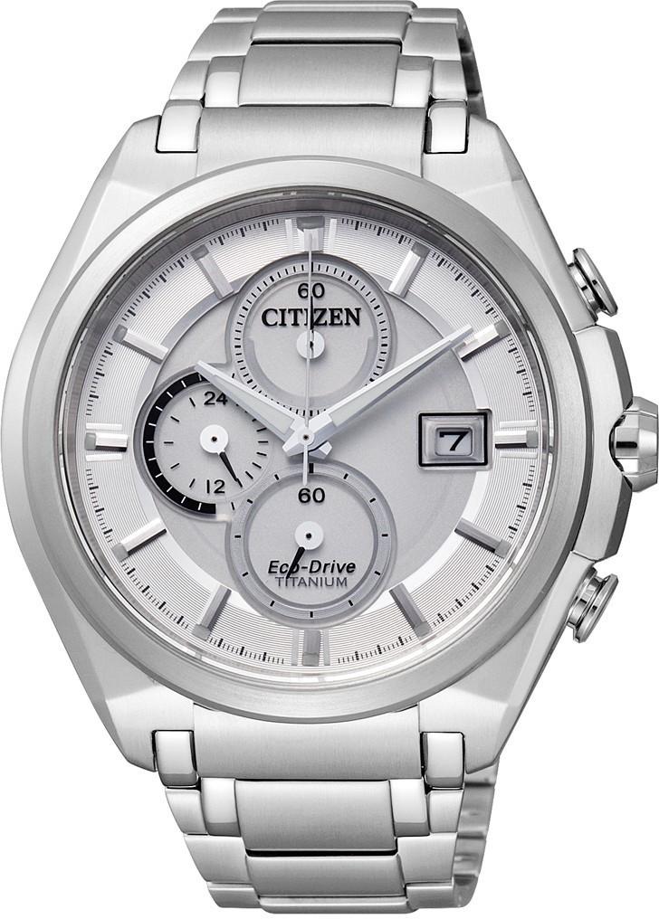 5e5f00b09 CITIZEN CA0350-51A +Doručenie Zdarma   HODINKY.SK   hodinky, šperky ...