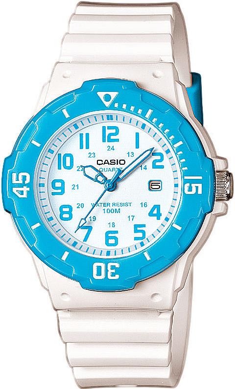 CASIO LRW 200H-2B