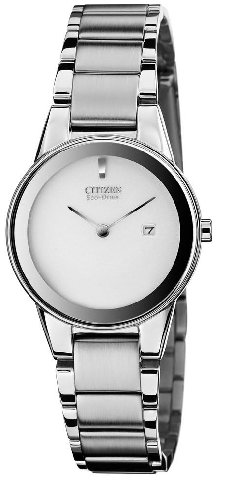 488268a86 CITIZEN GA1050-51A +Doručenie Zdarma   HODINKY.SK   hodinky, šperky ...