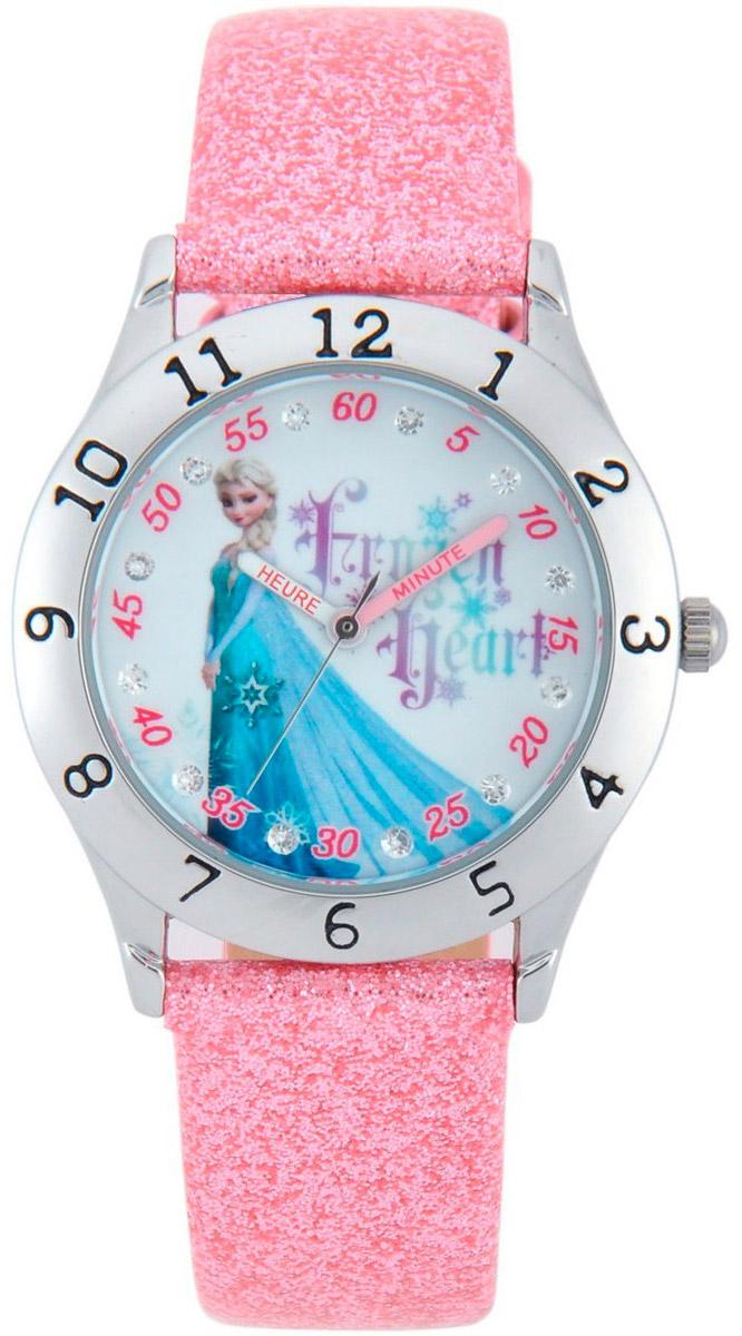 158a73c9c DISNEY Frozen W001811 +Doručenie Zdarma   HODINKY.SK   hodinky ...