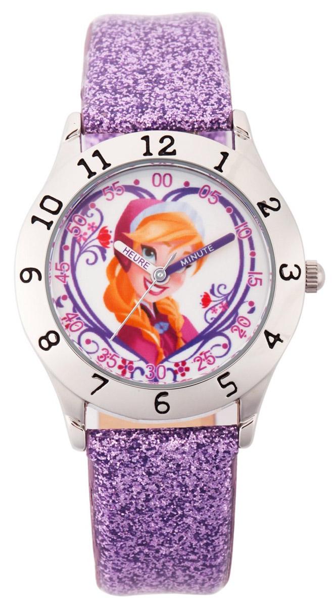 766348402 DISNEY Frozen W001464 +Doručenie Zdarma | HODINKY.SK | hodinky ...