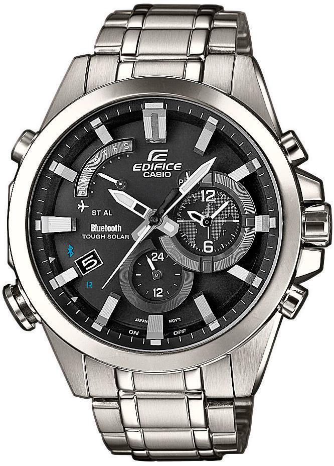 6b76b87c7 CASIO EQB 510D-1A +Doručenie Zdarma   HODINKY.SK   hodinky, šperky ...