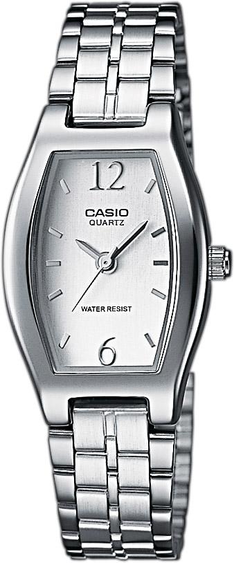 CASIO LTP 1281D-7A. 12 mesiacov na vrátenie