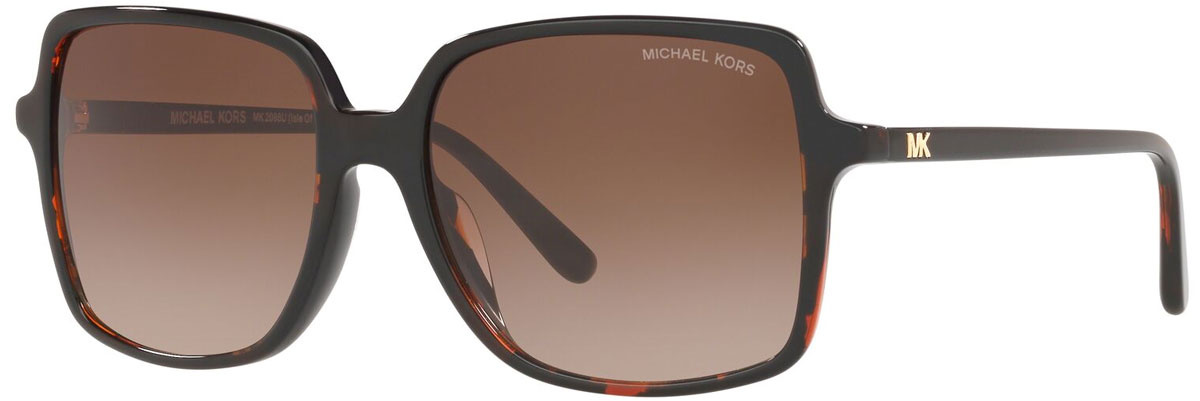 MICHAEL KORS ISLE OF PALMS MK2098U 378113
