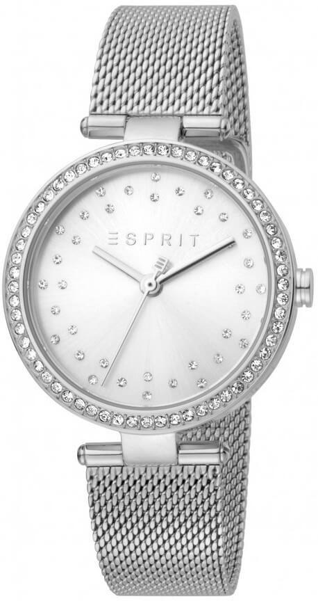 ESPRIT ES1L199M0035. Predĺžená záruka. VIP servis. 12 mesiacov na vrátenie