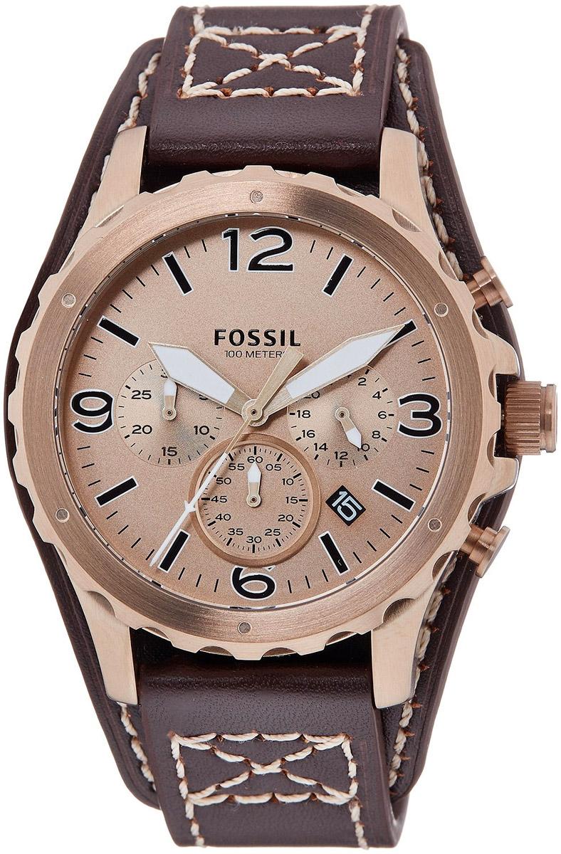efc8697bf FOSSIL JR1495 +Doručenie Zdarma   HODINKY.SK   hodinky, šperky ...