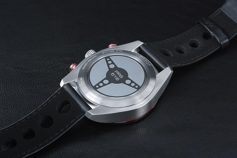 28c01557e T1004171605100 +Doručenie Zdarma + Darček | HODINKY.SK | hodinky ...