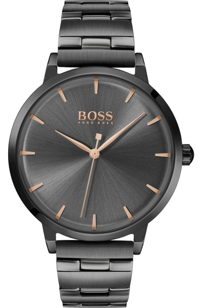 HUGO BOSS 1502503. Predĺžená záruka. VIP servis. 12 mesiacov na vrátenie