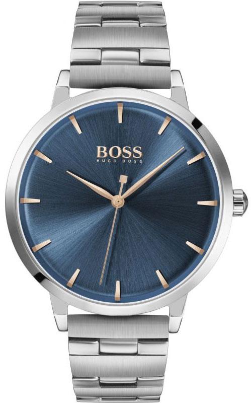HUGO BOSS 1502501. Predĺžená záruka. VIP servis. 12 mesiacov na vrátenie