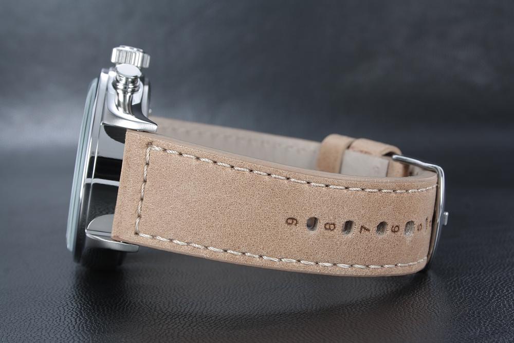 5c7d03ffc TIMEX TW2P84200 +Doručenie do 24h Zdarma   HODINKY.SK   hodinky ...