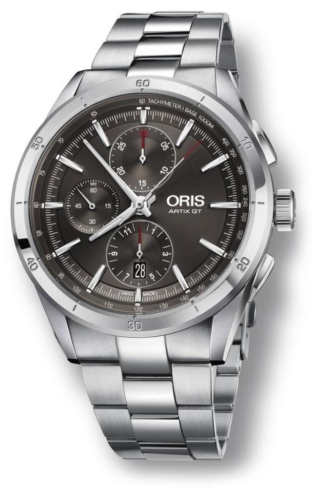 ORIS 0177477504153-0782287. Predĺžená záruka. VIP servis. 12 mesiacov na vrátenie