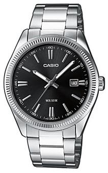 CASIO MTP 1302D-1A1. 12 mesiacov na vrátenie