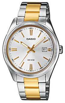CASIO MTP 1302SG-7A