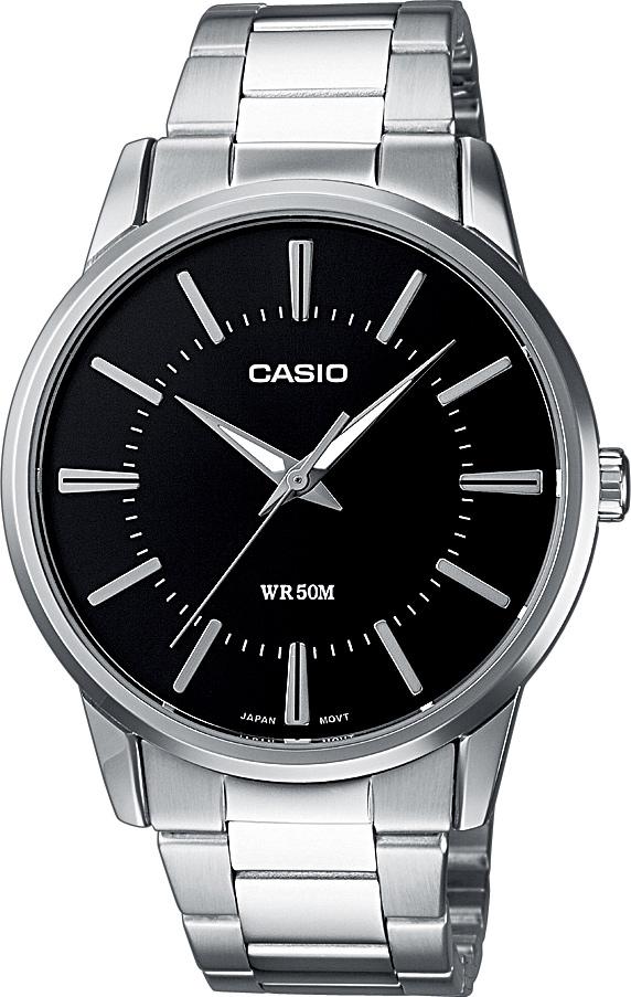 CASIO MTP 1303D-1A. 12 mesiacov na vrátenie