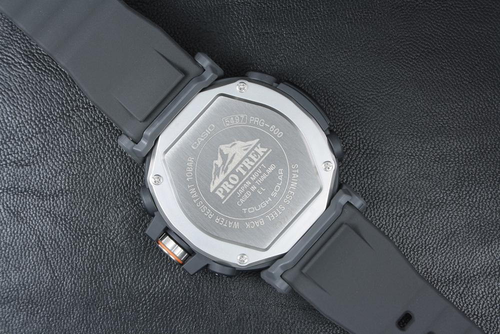 76af327a3 CASIO PRG 600-1 +Doručenie do 24h Zdarma | HODINKY.SK | hodinky ...