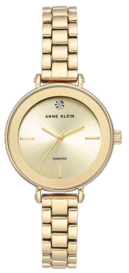 ANNE KLEIN AK/3386CHGB