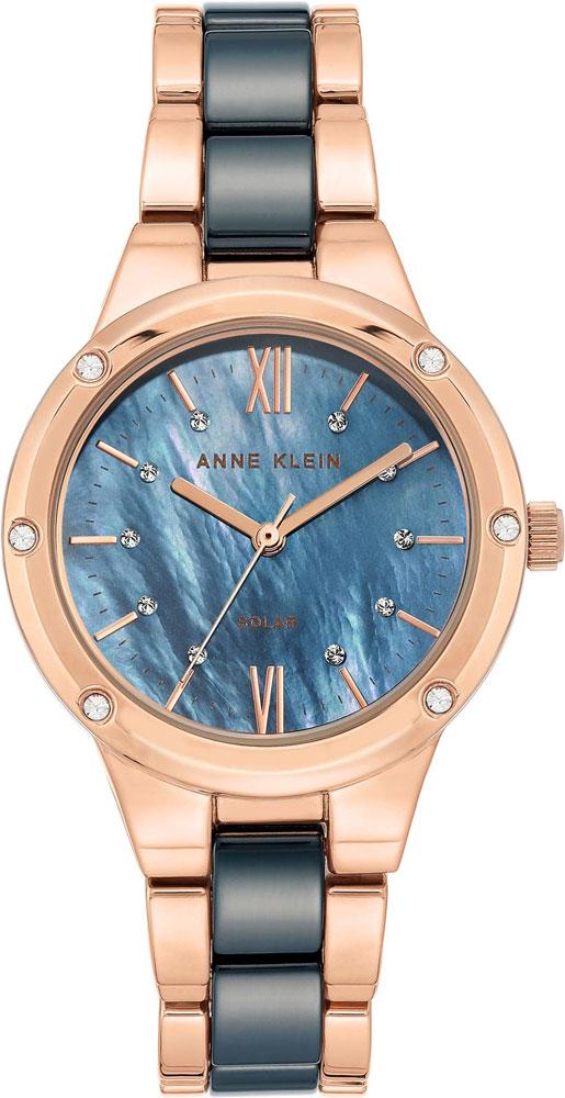 ANNE KLEIN AK/3758NVRG