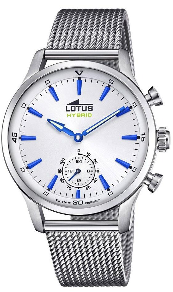 LOTUS L18803/1