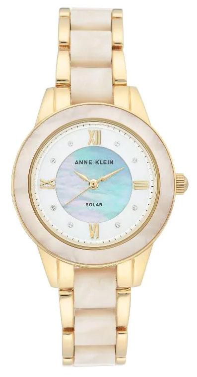 ANNE KLEIN AK/3610GPWT