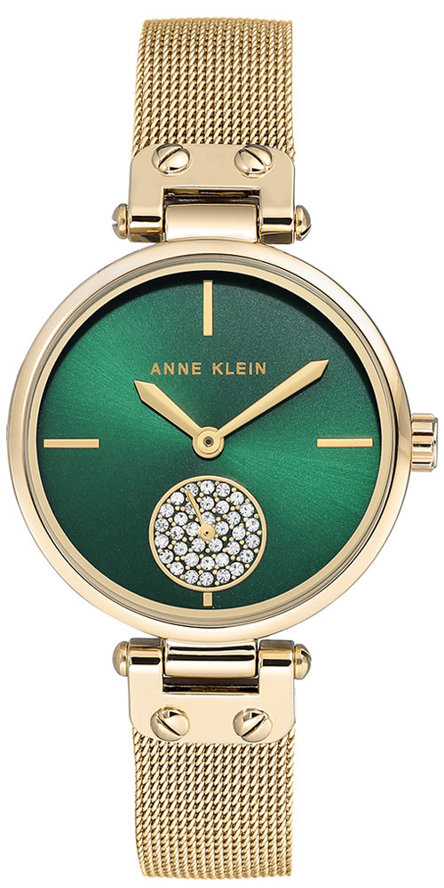 ANNE KLEIN AK/3000GNGB