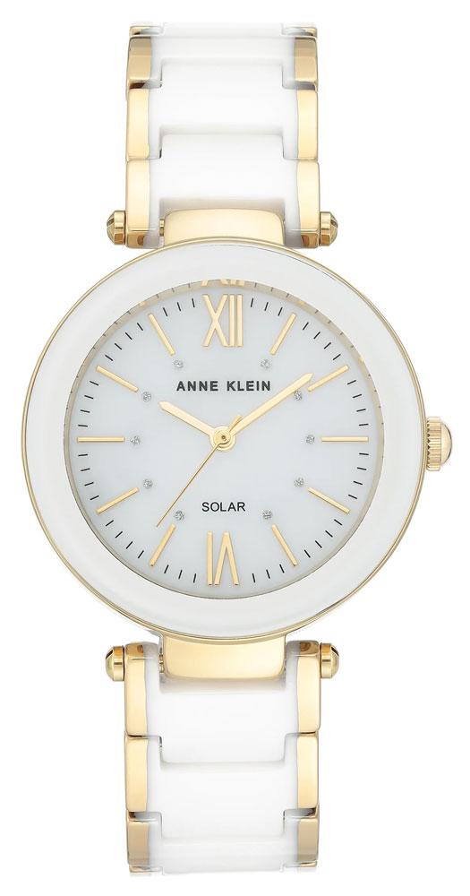 ANNE KLEIN AK/3844WTGB