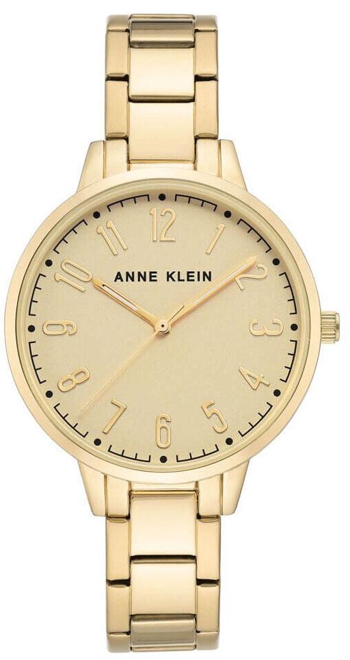 ANNE KLEIN AK/3618CHGB